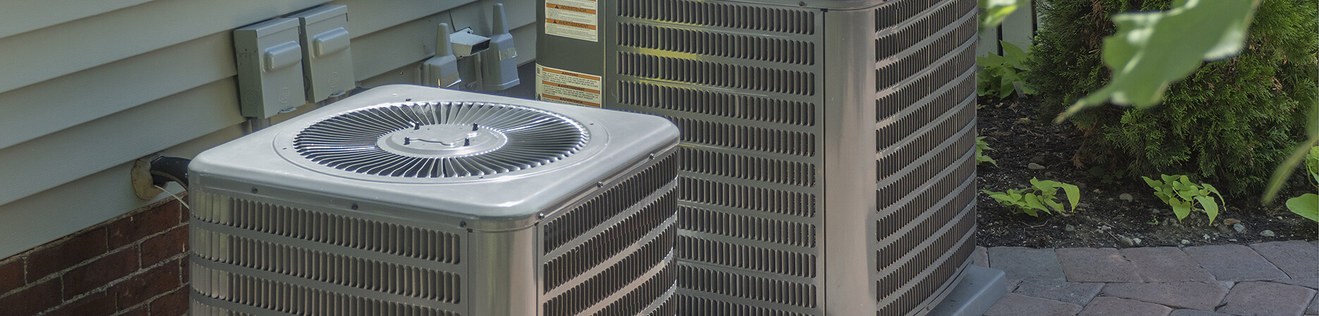 Ottawa HVAC Company, HVAC Contractor and Air Conditioning Services
